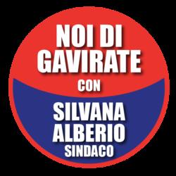 Noi di Gavirate